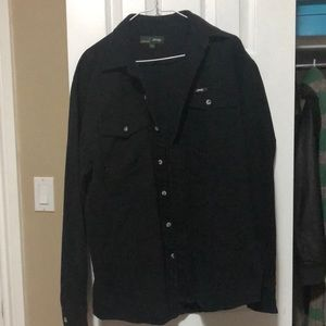 3 for 25 Jeep jacket never worn